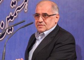 شبکه مناسبی برای عرضه کالاهای اساسی در استان زنجان تعریف شود
