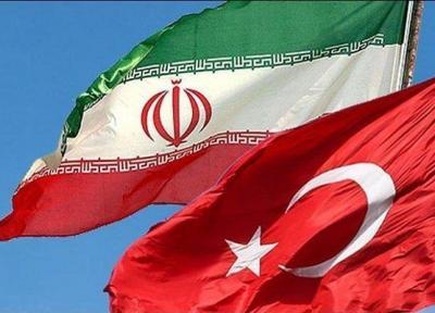 مخالفت ایران و ترکیه با تحریم ها و اقدامات یکجانبه آمریکا