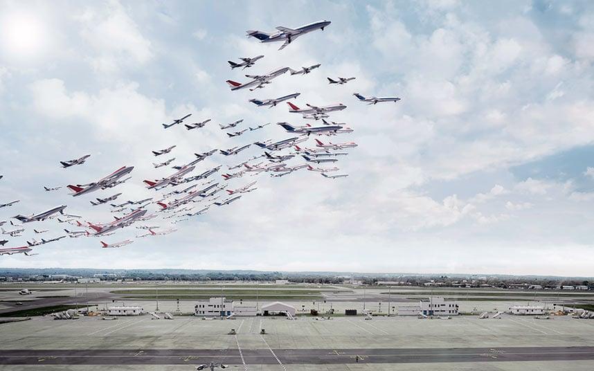 آیا ما واقعا ً به یک محل مقایسه ای از سایت های مقایسه پرواز نیاز داریم؟