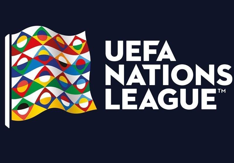 فوتبال دنیا، تساوی خانگی روسیه مقابل سوئد