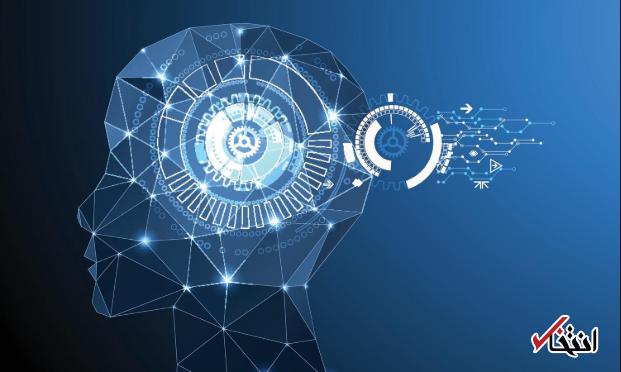مهم ترین رویدادهای امروز دنیای IT و تکنولوژی؛ از طرح ویژه سامسونگ برای کنترل تلویزیون با مغز تا فروش ویلچر استیون هاوکینگ