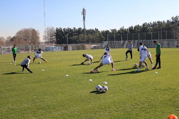 احتمال خداحافظی چندستاره تیم ملی فوتبال ایران پس از جام ملت ها