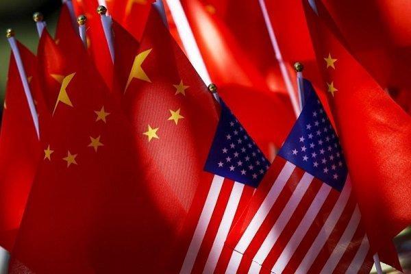 آمریکا 6 شرکت چینی را به فهرست تحریم های خود افزود