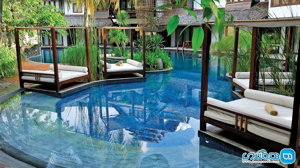 برترین هتل های کوالالامپور، تجربه ای شاد و خاطره انگیز