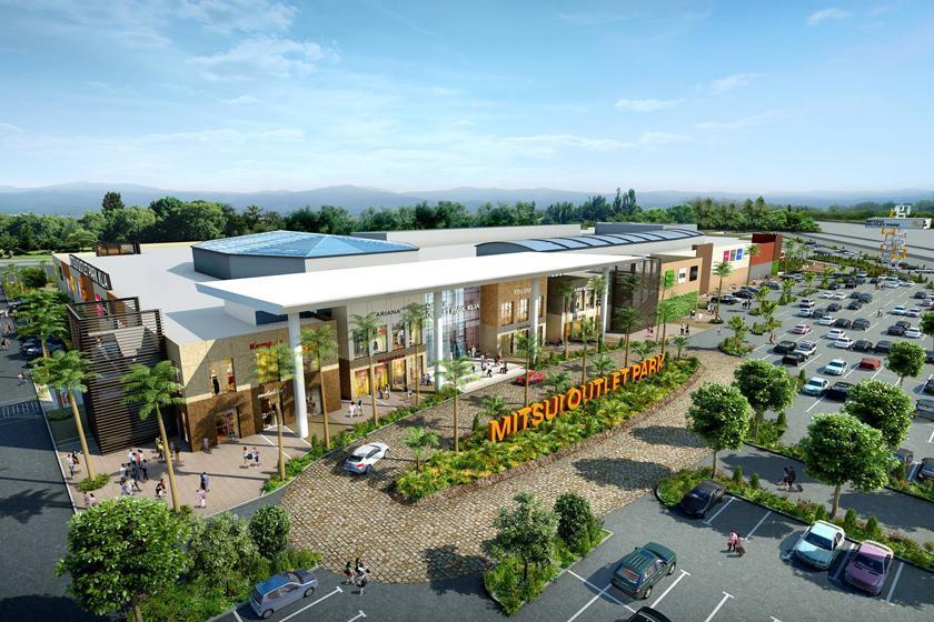 اوت لت کوالالامپور، بهترین مکان برای خرید ارزان