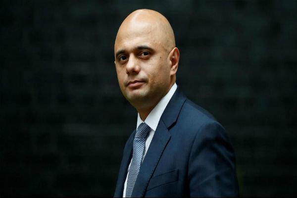 تاکید وزیر دارایی انگلیس بر ترک اتحادیه اروپا در تاریخ 31 اکتبر