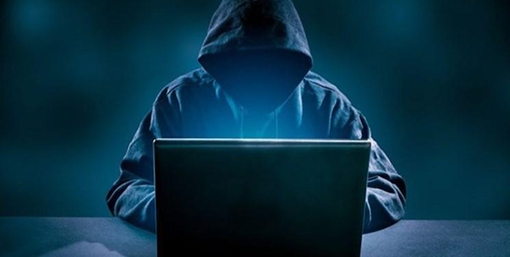 جوایز ده هزار دلاری وزارت دفاع سنگاپور برای هکرها