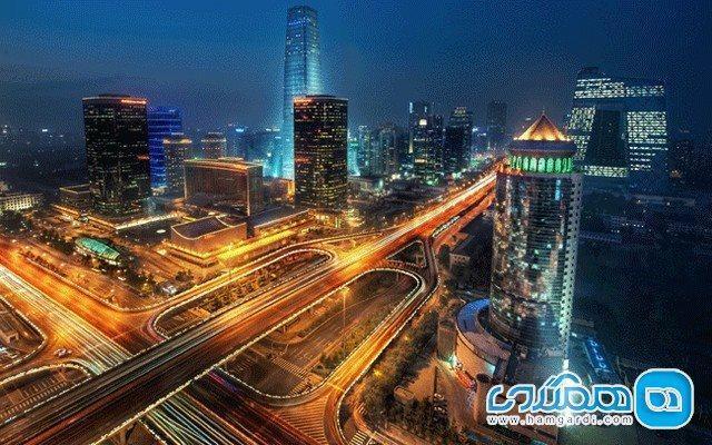 سفر به پکن، اوج شکوه و زیبایی همراه با جاذبه های گردشگری پکن
