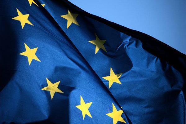 احتمال تعلیق ویزا اروپا با آمریکا و کانادا