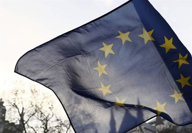 واکنش مقامات اروپایی به تصمیم ترکیه برای دخالت نظامی در شمال سوریه