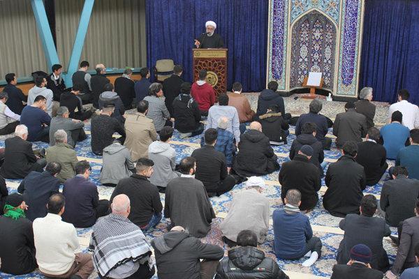 حضور مسلمانان در اروپا و امریکا فرصتی برای هم افزایی و تعامل