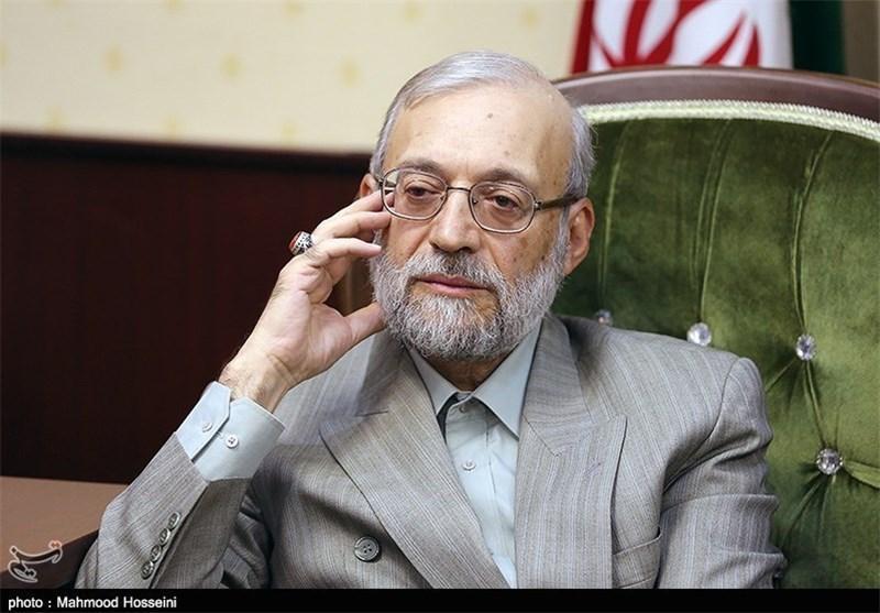 دبیر ستاد حقوق بشر ایران در صدر یک هیأت عالی رتبه حقوق بشری راهی ایتالیا شد