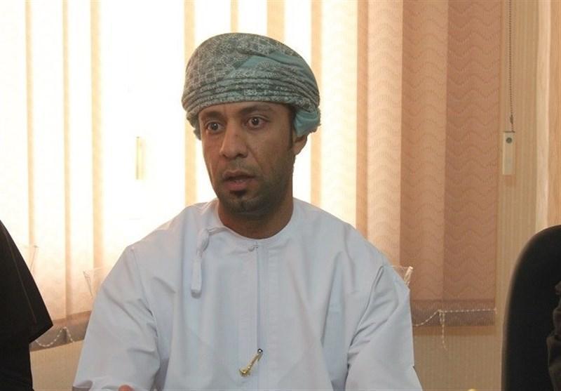 نخستین بازار دائمی محصولات ایرانی در عمان راه اندازی می گردد