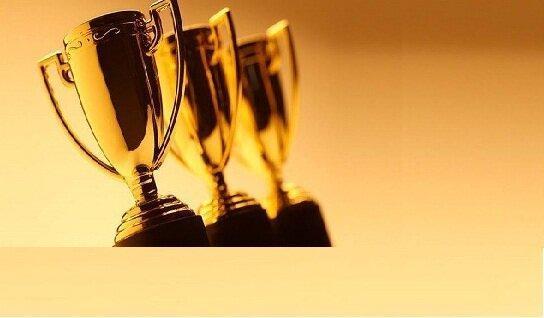 تشریح جزئیات برگزاری جایزه ملی لجستیک و زنجیره تامین، اعلام زمان برپایی دومین دوره جایزه