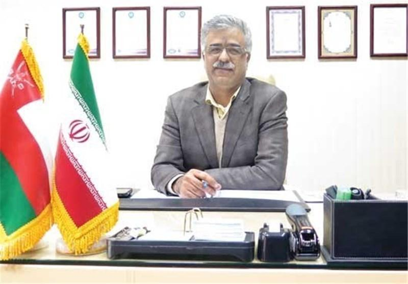 استان خوزستان ظرفیت صادر کردن 300 هزار تن خرما به عمان را دارد
