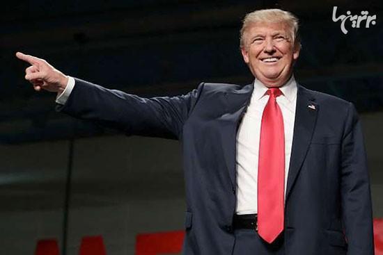 با پیروزی ترامپ، این ستاره ها از آمریکا خواهند رفت!