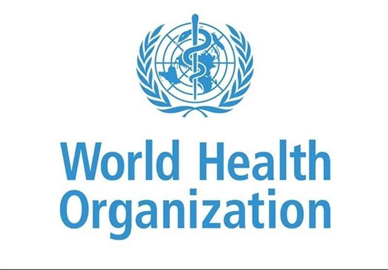 سازمان بهداشت جهانی درباره سرانه پزشک در ایران چه می گوید؟