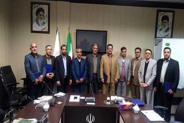 نخستین شورای حکمیت ورزش کشور در خراسان جنوبی شروع به کار کرد