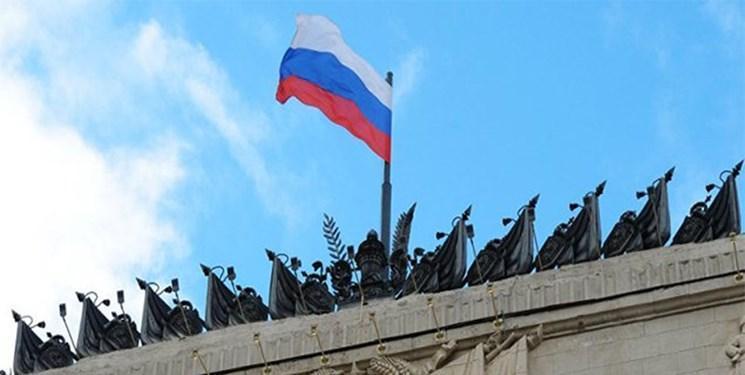 روسیه: حمله آمریکا به پایگاه هایی در عراق و سوریه غیرقابل قبول است