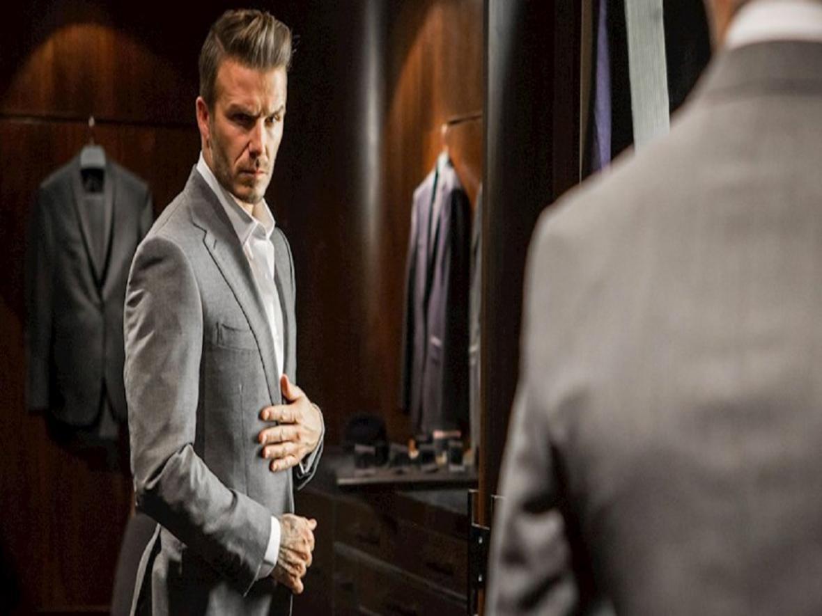 7 لباسی که بلای جانتان می گردد