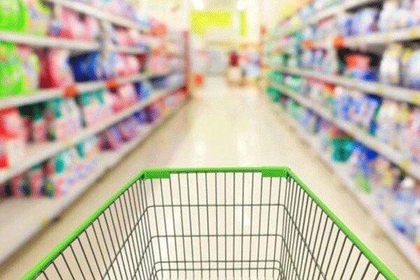تغییر قیمت بعضی کالاهای اساسی و مهم در یک سال گذشته ، برنج و گوشت یکساله چقدر گران شدند؟