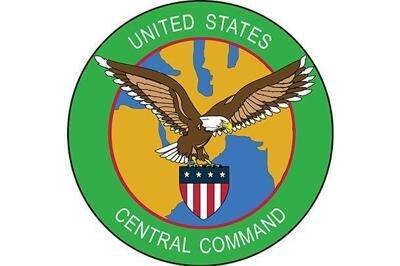 بی توجهی آمریکا به حاکمیت ملی عراق، عامل تشدید تنش ها در منطقه