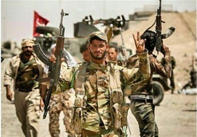 گزارش، پیام های سه گانه گروههای مقاومت عراق، چرا مقاومت به تحرکات آمریکا هشدار داد؟