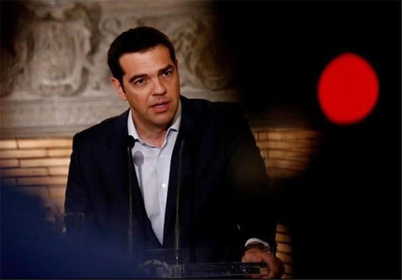نخست وزیر یونان: نقش ایران در مبارزه با تروریسم حائز اهمیت است
