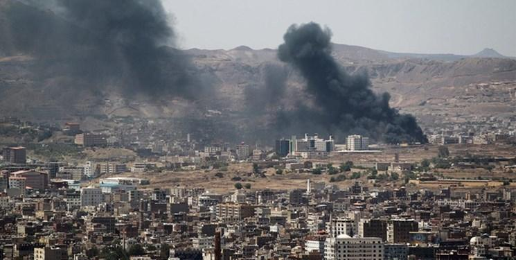 عربستان سعودی می گوید آتش بس 2 هفته ای در یمن پنجشنبه شروع می گردد