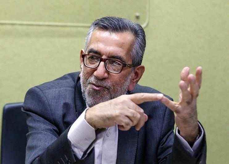 میرابیان: نقشه شوم آمریکا و سعودی علیه ایران گریبان خودشان را گرفت ، کاهش قیمت نفت عدویی که سبب خیر شد