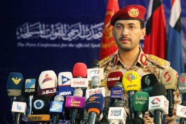 دفع پیشروی و اسارت ده ها مزدور وابسته به ائتلاف سعودی در یمن