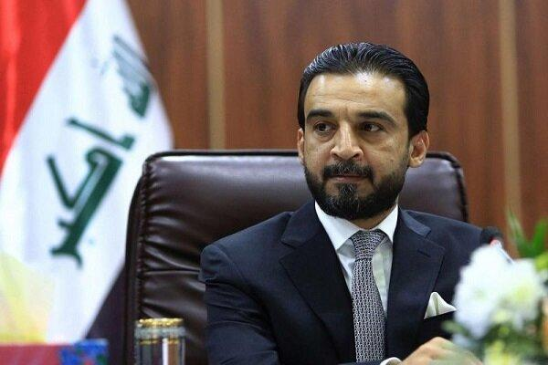لزوم بازنگری جدی در طرحهای امنیتی عراق