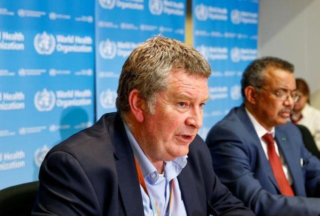 سازمان جهانی بهداشت: کشورها باید به نظارت بر بهداشت عمومی بازگردند
