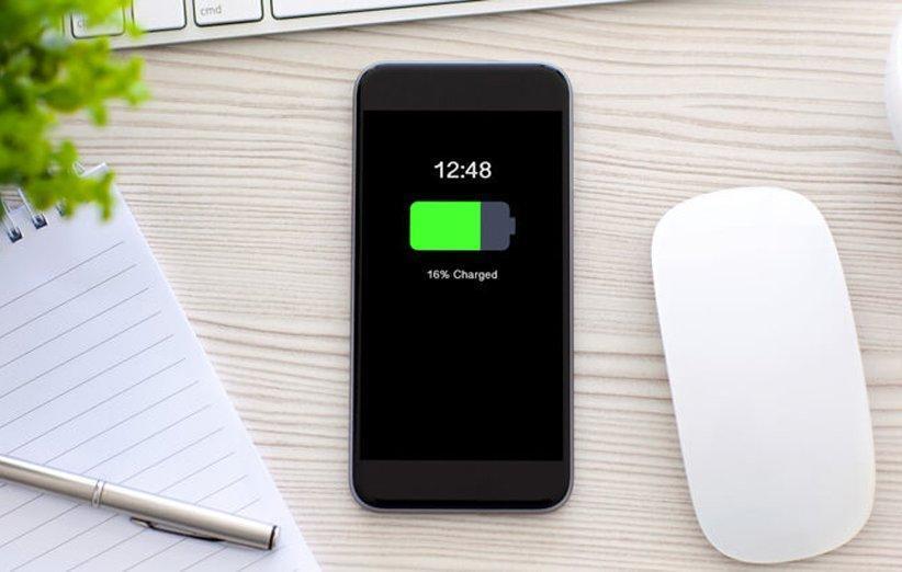 معرفی گوشی های هوشمند سال 2020 با بیشترین طول عمر باتری