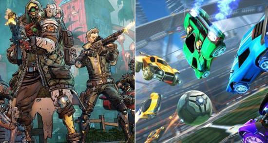 بهترین بازی های دو نفره آفلاین و آنلاین که باید تجربه کنید