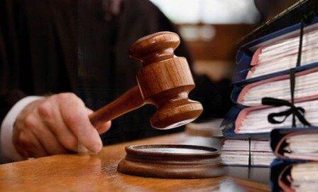 قوه قضائیه درباره احکام خود روشنگری کند، سلبریتی ها دخالت نکنند
