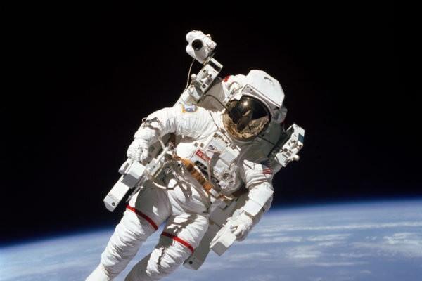 کاهش مدت زمان سفر به فضا توسط روسی ها