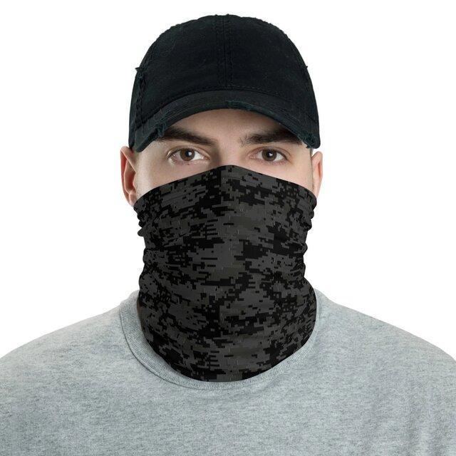 یافته های جدید درباره ماسک