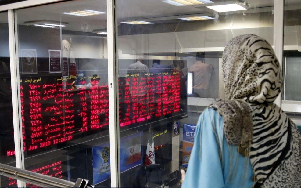 پیش بینی 7 کارشناس از شرایط بورس در روز دوشنبه سوم شهریور 99