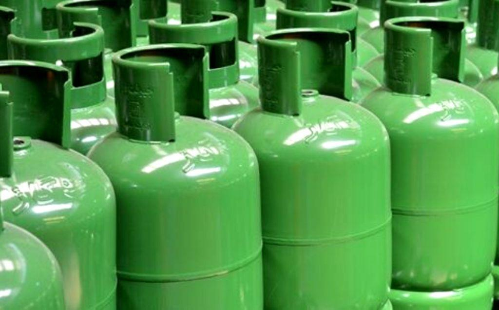 خبرنگاران زیرساخت های اجرای طرح توزیع الکترونیکی گاز مایع در کهگیلویه و بویراحمد فراهم است