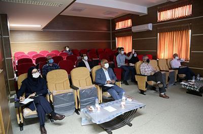 درخشش دانشجویان دانشگاه مازندران درچهارمین دوره مسابقه ملی استاد شو