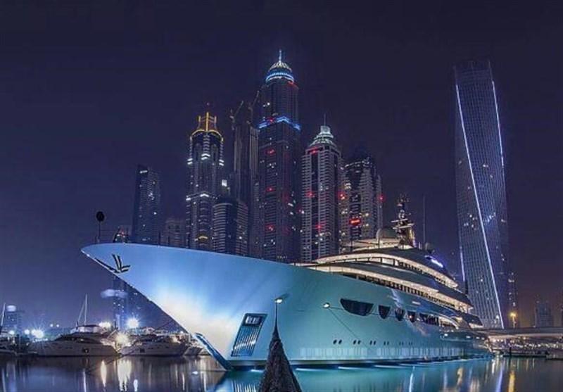وخامت اوضاع اقتصادی امارات، کاهش 70 درصدی پروازهای فرودگاه دبی