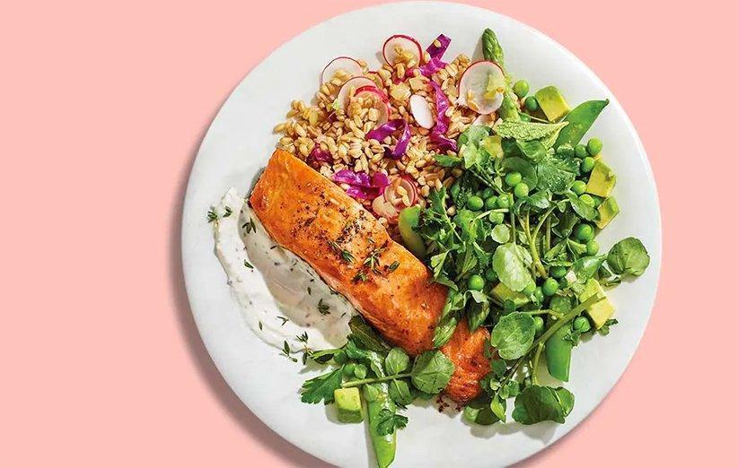 7 ماده غذایی انرژی زا برای برطرف خستگی بدن