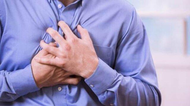 پیش بینی آریتمی قلبی در بیماران کلیوی با هوش مصنوعی