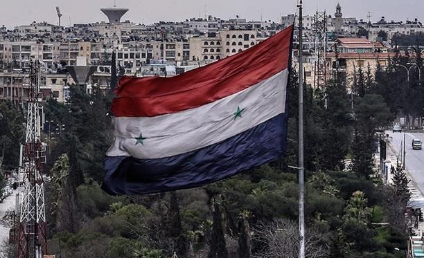 دمشق از مشارکت سه کشور عربی در اجلاس آوارگان سوریه خبر داد