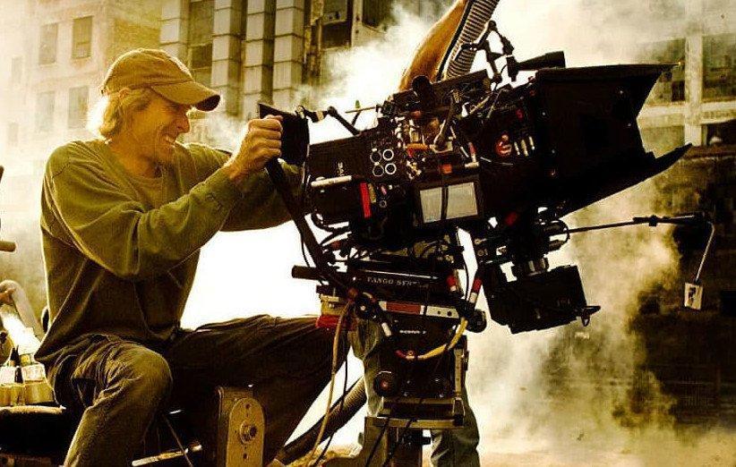 10 کارگردان پولساز برتر تاریخ سینما