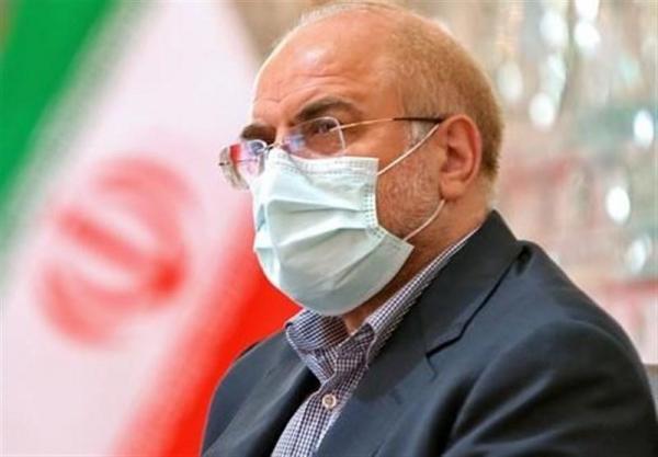 ایران آنقدر ظرفیت دارد که با تصویب برنامه هفتم توسعه ثبات اقتصادی به کشور بازگردد