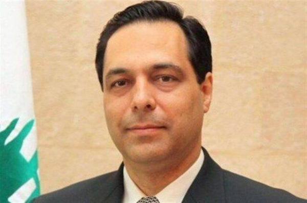 تهدید بازپرس پرونده بندر بیروت به اقدام علیه دیاب و وزرا