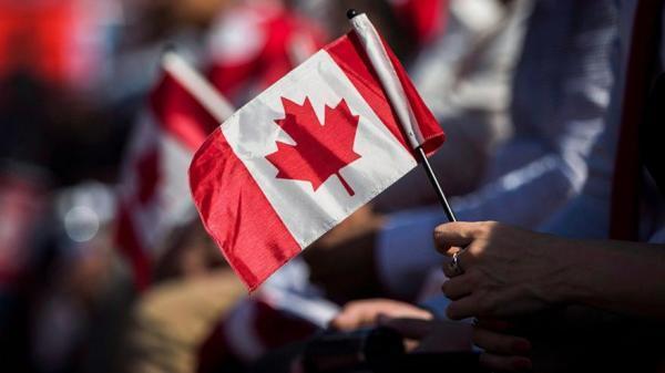 مقاله: دولت فدرال میخواهد در 3 سال آینده بیش از 1.2 میلیون مهاجر به کشور کانادا بیاورد