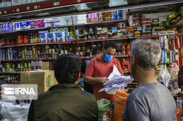 خبرنگاران درج نکردن قیمت بیشترین تخلف صنفی در خوزستان بوده است